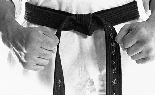 /media/img/post/2018/4/black_belt.jpg