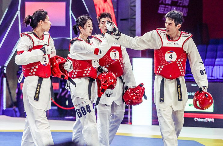 /media/img/post/2020/01/chinataekwondo-741x486.jpg